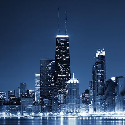 iStock_000012635453Large-CHICAGO.jpg