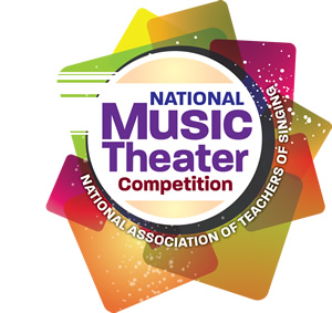NATS_National-Music-Theater-Competition_Logo-300x283.jpg