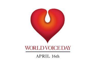 WORLD-voice-DAY1.jpg