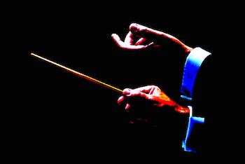 Conductor_Hands.jpg