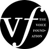 the%2bvoice%2bfoundation_100x100.jpg