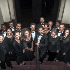 Kentucky-Bach-Choir-sq-web.jpg