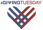 giving-tuesday-logo175w.jpg