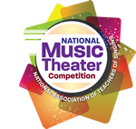 20110603_NATS_National-Music-Theater-Competition_Logo-150x142.jpg
