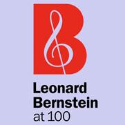 Leonardat100_logo-blue%2bsquare.jpg