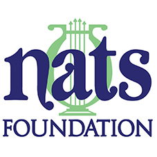 NATSFoundation-Logo225wide.jpg