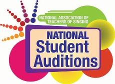 NATS-Student-Audition-Logo_230w.jpg
