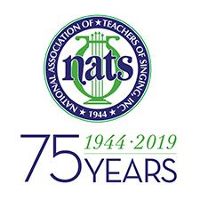 NATS_75Years_VERT2%2bsq225.jpg