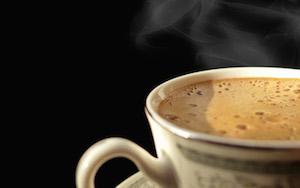 56264_coffee-cup.jpg