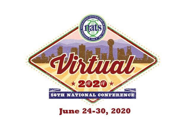 Virtual_2020_Dates.jpg