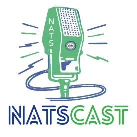 NATS%2bCast%2blogo%2b-%2bmicrophone%2bcolor%2b-%2bCR-SQ%2b-%2b275.jpg