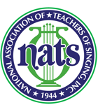 Image result for nats national association of teachers of singing